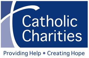 Catholic Charities San Bernardino and Riverside Counties